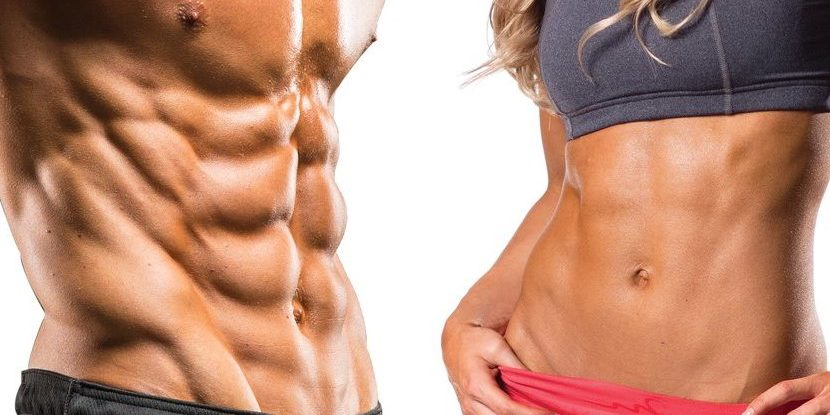 creating-a-six-pack-abs-diet-a-fat-loss-approach-for-perfect-abs-header-v2-830x467